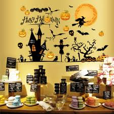 happy home decor 100 witch home decor wiccan home decor wiccan home decor