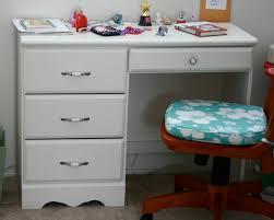 captivating girls white desks pictures decoration ideas