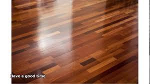 flooring koa flooring koatigerwood hardwood