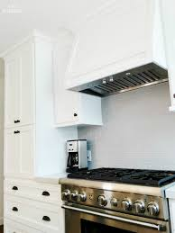 Kitchen Backsplash Installation by Cad Interiors Affordable Stylish Interiors