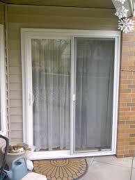 interior sliding doors home depot home depot sliding doors kapan date