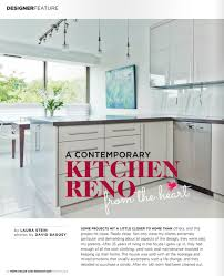 Home Remodeling Design March 2014 by Home Decor And Renovations March 2014 U2014 Laura Stein Interiors