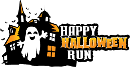 happy halloween run dress up help a cause join the run
