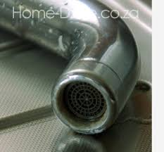 home dzine how to clean glass shower doors taps shower mixers