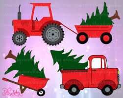 christmas tree delivery christmas tree delivery cutting files in svg eps dxf jpeg for