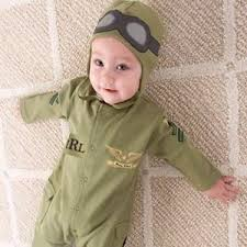 baby boy christmas baby boy pilot air aviator astronaut christmas