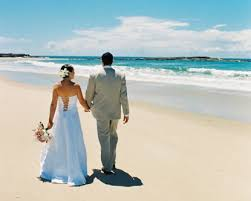 hawaiian weddings hawaii weddings wedding packages in hawaii