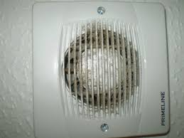 how to clean bathroom fan bathroom extractor fan in need of a clean picture of golden coast