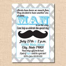 baby shower invitations archives u2014 liviroom decors