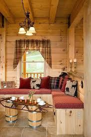 decorating ideas for log homes cabin furniture ideas srjccs club