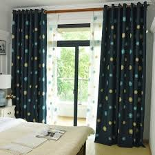 Black Linen Curtains Window Treatments Best Window Treatments With Online Shopping