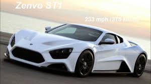 youtube dr lexus the 10 fastest cars in the world 2015 2016 youtube fastest
