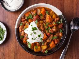 vegetable stew bay choice bariatrics