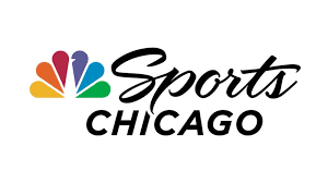 sports chicago to deliver a chicago baseball thanksgiving day marathon