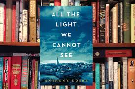 The Light We Cannot See Upcoming Events Inprint Book Club All The Light We Cannot See