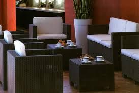 divanetti per bar divanetti poltrone per bar per reception a torino kijiji