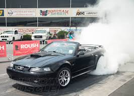 1999 mustang black mustang coupes vs mustang convertibles americanmuscle