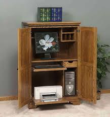 armoire define furniture define antique for sale antique wardrobe