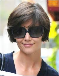 very very short bob hair best 25 very short bob ideas on pinterest very short bob