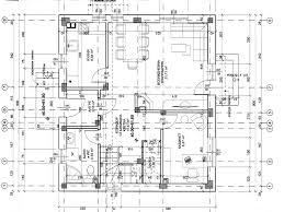 famous houses floor plans