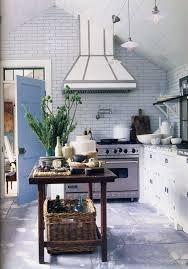 Coastal Kitchens Pinterest by Pin By Debbie Wieland On Kitchens Pinterest Kitchens
