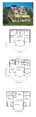 3 bedroom house plans with basement 100 cabin plans with basement best 25 lake house plans