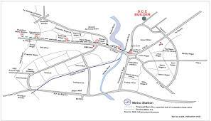 scc map location map scc heights at raj nagar extension ghaziabad om