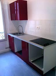 cuisine ikea montage ikea armoire cuisine ikea armoire wardrobes white wardrobe cabinet