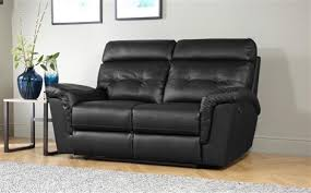 leather recliner sofas buy leather recliners online furniture