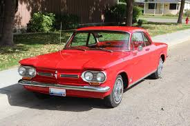 rambler car for sale a history of 1960s cars