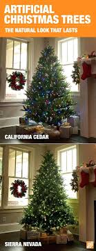 most beautiful artificial trees abreud me
