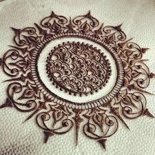 best 25 persian tattoo ideas on pinterest lotus mandala design