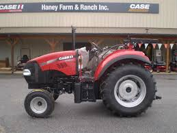 tractors for sale 4 190 listings page 1 of 168