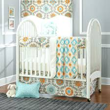 Crib Bedding Sets For Cheap Cheap Baby Bedding Sets Deals Nursery Gold Crib Bedding Sets Coral