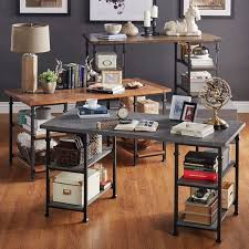 Overstock Home Office Desk 11 Best Office Ideas Images On Pinterest Desk Ideas Office