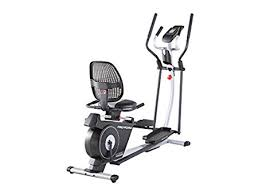 amazon black friday deals 2017 on stationary bike amazon com proform hybrid trainer sports u0026 outdoors