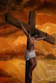 best 25 crucifixion of jesus ideas only on pinterest prayer