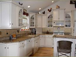 Kitchen Cabinets Ratings by Kitchen Cabinets Semi Custom Kitchen Cabinets Kitchen Design