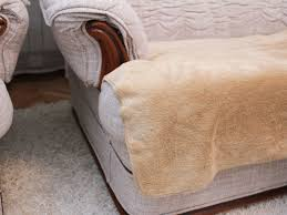 diy upholstery cleaning solution how to clean upholstery with pictures wikihow