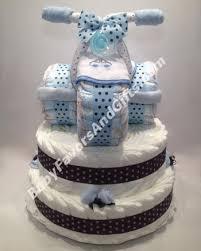 diaper cakes for boys boy diaper cake baby boy diaper cakes