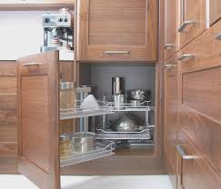 kitchen trolley ideas kitchen top kitchen trolley designs excellent home design