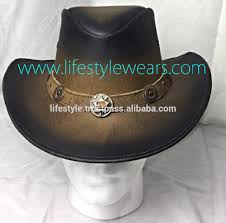 bulk top hats bulk top hats suppliers and manufacturers at