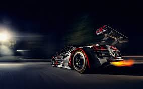 audi race car apr audi r8 race car wallpaper