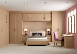 fitted wardrobes images ideas and reviews about fitted wardrobes