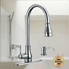 kitchen faucet deals kitchen faucets ebay