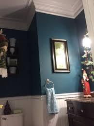 deep twilight blue valspar would look great in c u0027s bedroom
