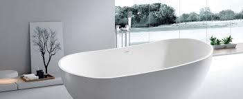 Solid Surface Bathtubs Quartz Stone Manufacturer Solid Surface Sheet Sink Basin