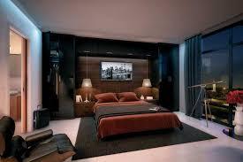 etagere chambre adulte etagere chambre adulte armoire dressing pour chambre a coucher