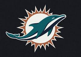 Nfl Area Rugs Miami Dolphins Area Rug Nfl Dolphins Area Rugs