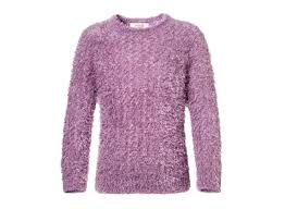 target black friday sweter leapin u0027 lizards the annie for target look book is here